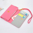 iPhone Accessories wholesale