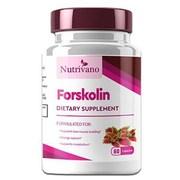 Nutrivano Forskolin